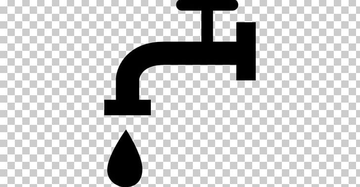 Tap Water Drop Computer Icons PNG, Clipart, Angle, Black, Black And White, Brand, Computer Icons Free PNG Download