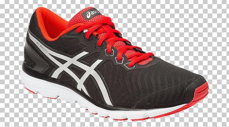 Asics Gel Pulse 9 Mens Running Shoes Asics Gel Pulse 9