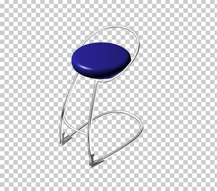 Awe Inspiring Chair Bar Stool Computer Aided Design Png Clipart 3D Gmtry Best Dining Table And Chair Ideas Images Gmtryco