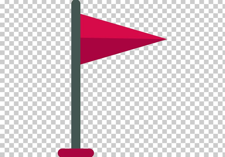 Scalable Graphics Icon PNG, Clipart, Adobe Illustrator, American Flag, Angle, Cartoon, Download Free PNG Download