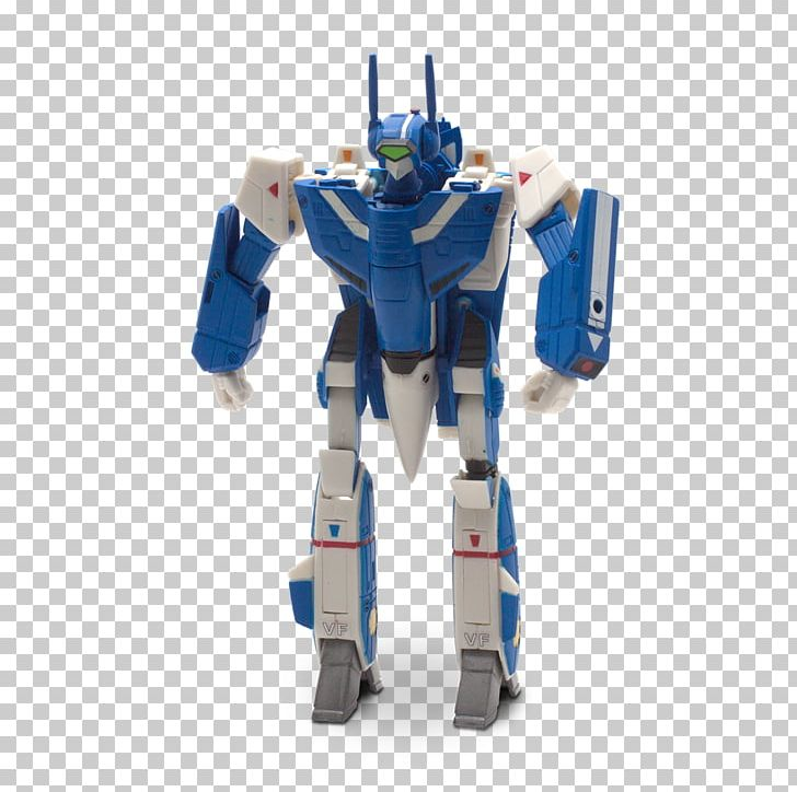robotech ベリテック vf-1 valkyrie mecha png, clipart, action figure, action toy  figures, diagram, electrical wires