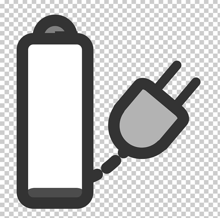 Battery Charger Mobile Phone Png Clipart Battery Battery