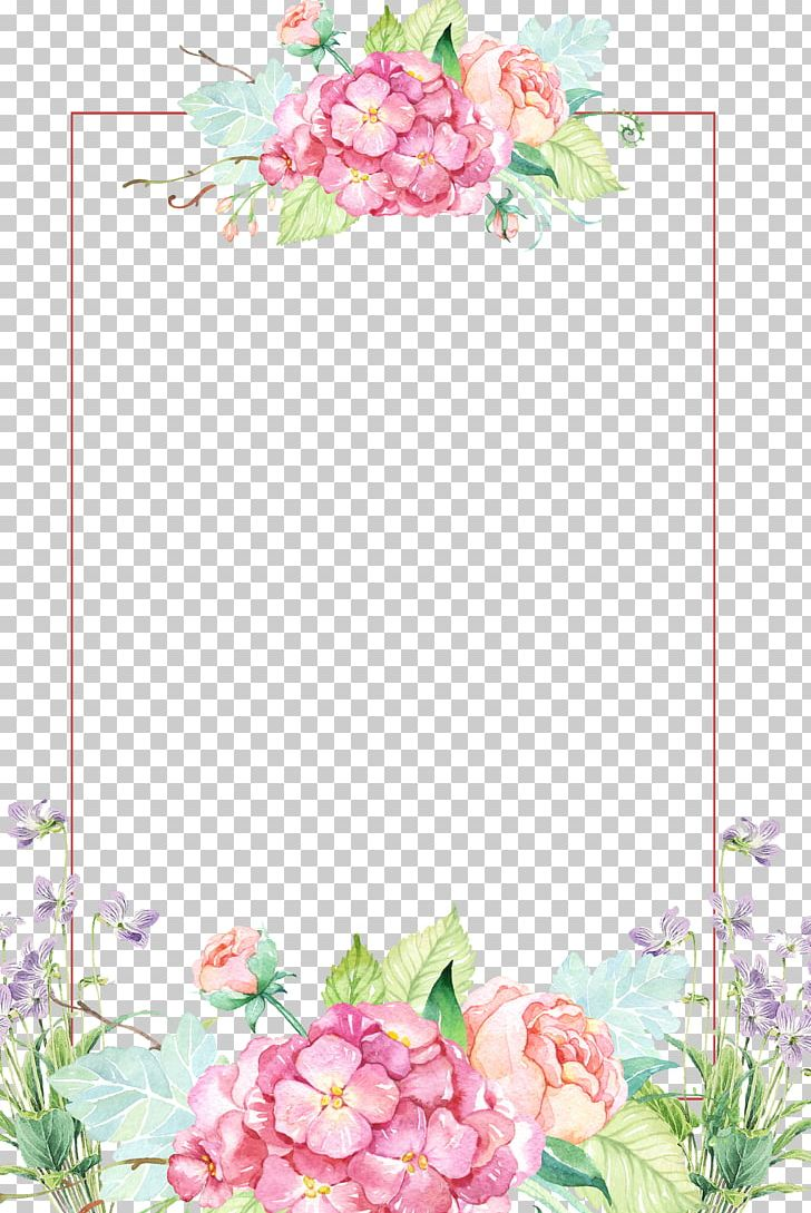 Flower PNG, Clipart, Border, Border Texture, Cut Flowers, Design, Flora Free PNG Download