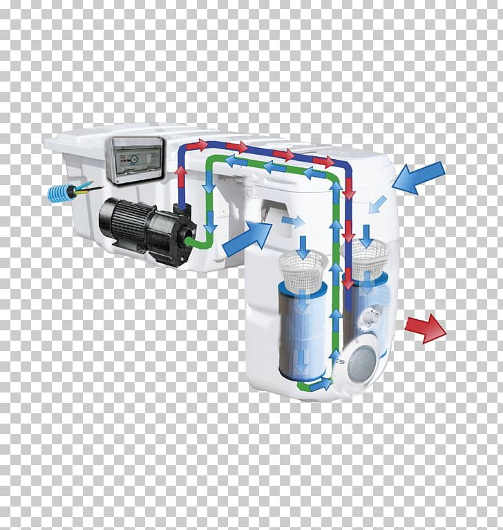 Swimming Pool Filtration Filter System PNG, Clipart, Angle ...