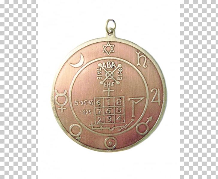 Amulet Necklace Charms & Pendants Talisman Happiness PNG, Clipart, Amp, Amulet, Award, Bronze, Bronze Medal Free PNG Download