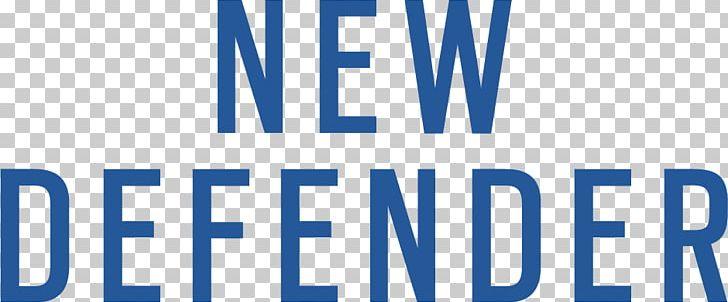 Business VVOB SEU IMOVEL: COMO COMPRAR BEM Blómabúðin Burkni Organization PNG, Clipart, Area, Blue, Brand, Business, Electric Blue Free PNG Download