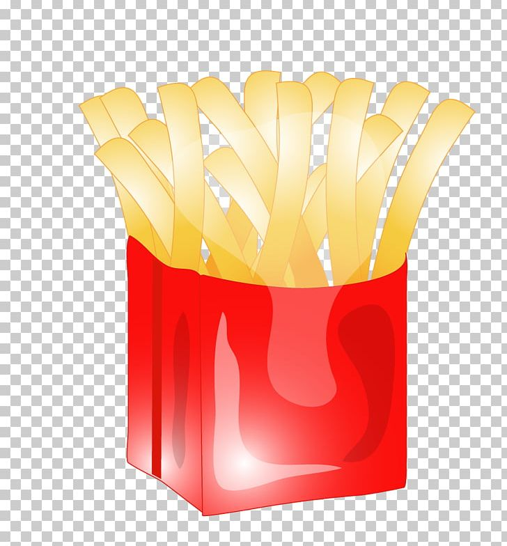 Hamburger French Fries French Cuisine Fast Food Deep-fried Mars Bar PNG, Clipart, Cartoon Fries, Deepfried Mars Bar, Deep Frying, Encapsulated Postscript, Fast Food Free PNG Download