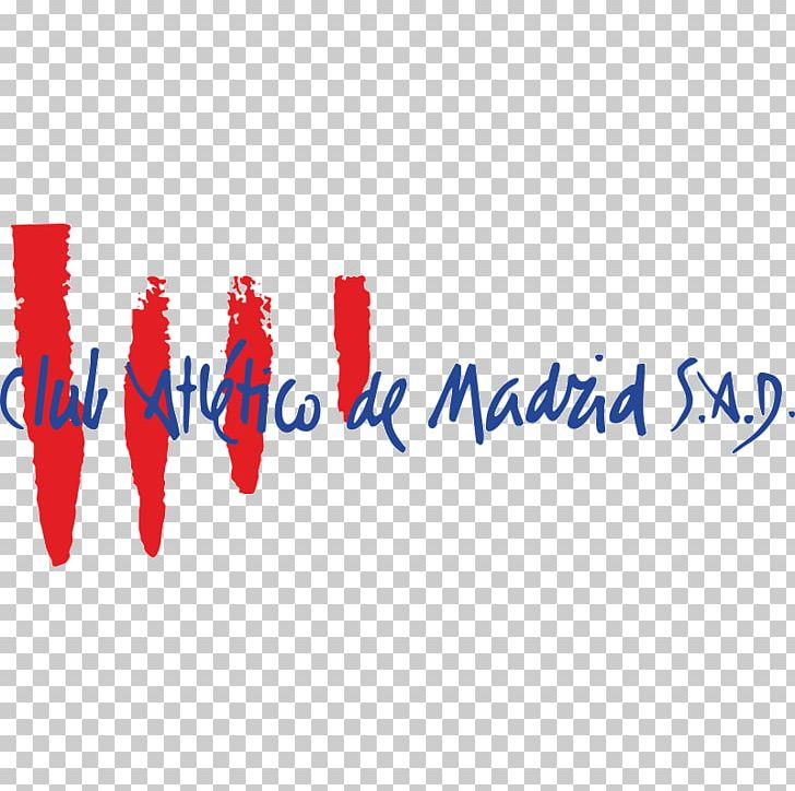 Madrid Adobe Illustrator Artwork Graphics Logo Encapsulated PostScript PNG, Clipart, Artwork, Atletico, Brand, Computer Icons, Download Free PNG Download