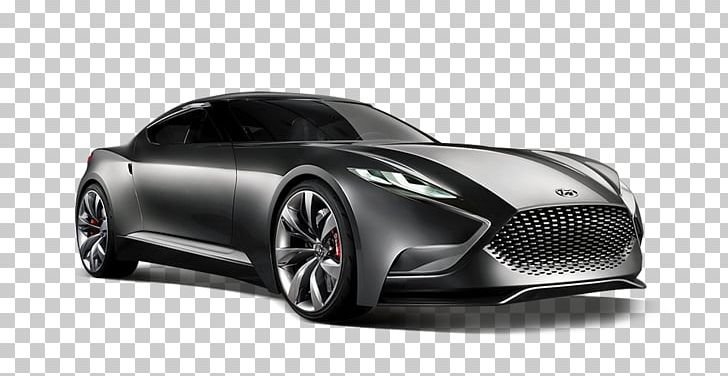 Genesis Sports Car >> Sports Car Hyundai Motor Company Hyundai Genesis Coupe Png