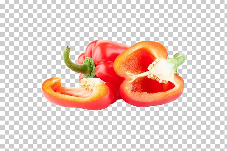 Habanero Piquillo Pepper Cayenne Pepper Bell Pepper Paprika PNG, Clipart, Bell Pepper, Bell Peppers And Chili Peppers, Cayenne Pepper, Chili Pepper, Diet Food Free PNG Download