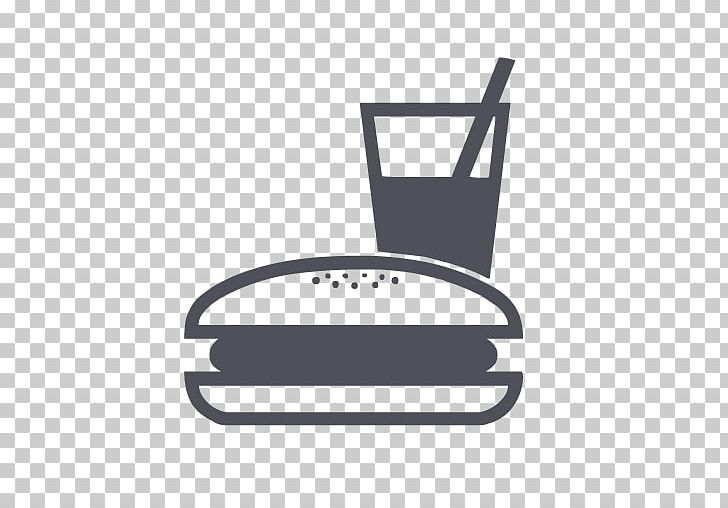 Fast Food Hamburger Symbol Delivery PNG, Clipart, Angle, Area, Black And White, Brand, Chain Free PNG Download