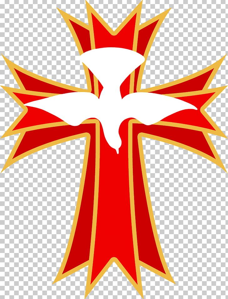 Confirmation In The Catholic Church Open Sacrament PNG, Clipart, Area, Artwork, Bishop, Catholicism, Confirmation Free PNG Download