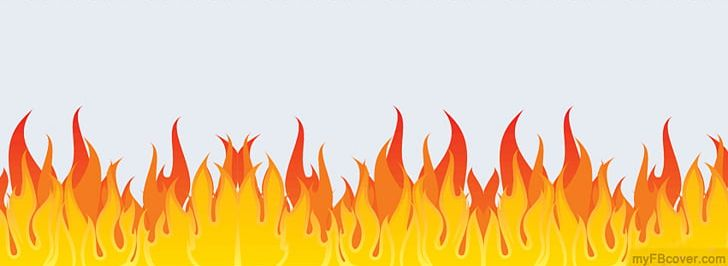 Fire Flame PNG, Clipart, Animation, Clip Art, Closeup, Color, Combustion Free PNG Download