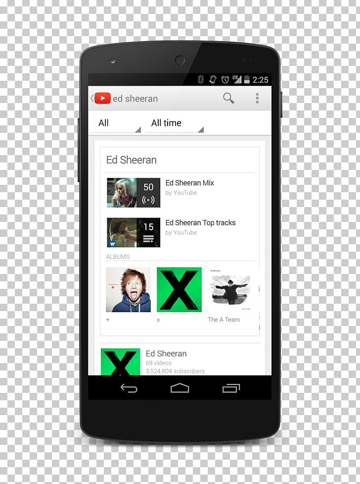 YouTube Music Mobile App YouTube Premium PNG, Clipart, Brand