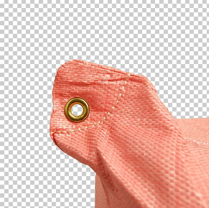 Target Corporation Target Archery Bag PNG, Clipart, Archery, Bag, Crush, Orange, Peach Free PNG Download