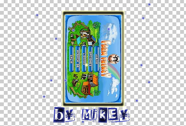 Game Farm Frenzy Mobile Phones 0 PNG, Clipart, 320