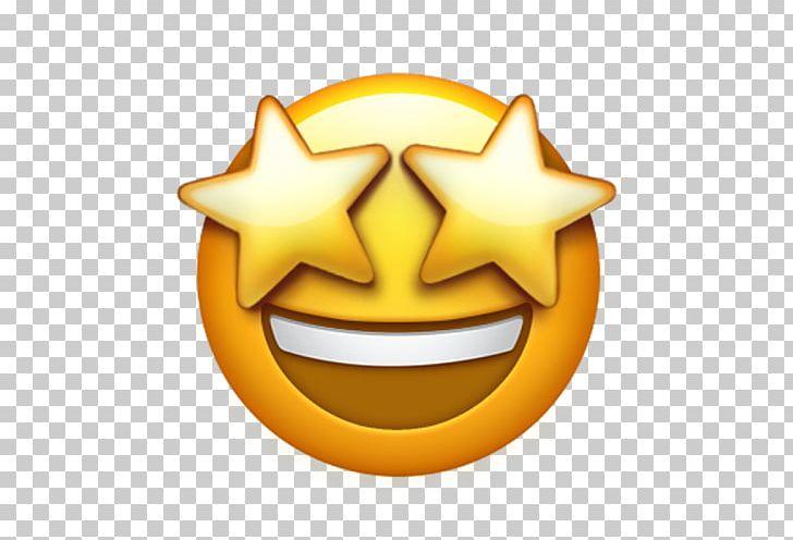 IPhone World Emoji Day Apple Color Emoji PNG, Clipart, Apple Color Emoji, Electronics, Emoji, Emoji Movie, Emojipedia Free PNG Download