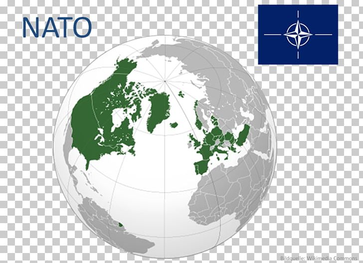 The North Atlantic Treaty Organization NATO United States Shanghai Cooperation Organisation PNG, Clipart, Flag Of Nato, Globe, Member States Of Nato, Nato, North Atlantic Treaty Free PNG Download