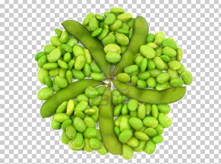 Edamame Soy Milk Soybean Protein Nutrition PNG, Clipart