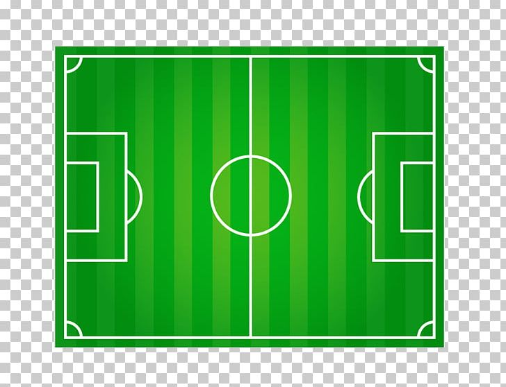 Football Pitch Athletics Field PNG, Clipart, Area, Athletics Field, Ball, Basketball Court, Brand Free PNG Download