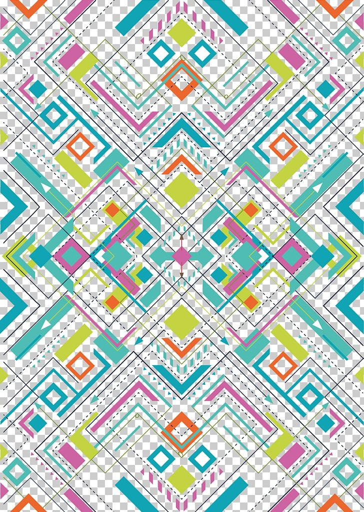 Graphic Design Geometry Shape Pattern PNG, Clipart, Area, Art, Chart, Designer, Digital Printing Free PNG Download