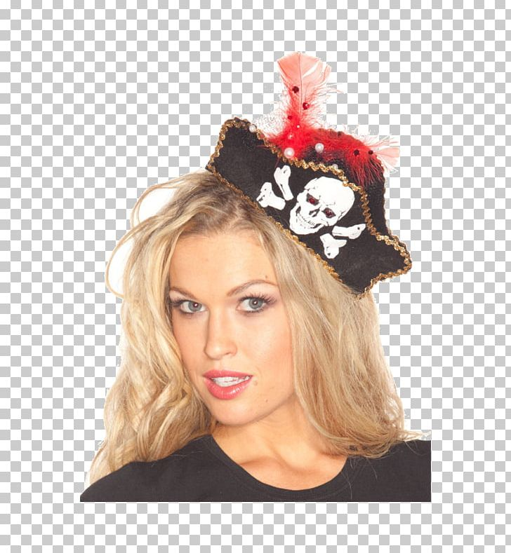 2caaa9949 Mock Pirate Hat On Headband Headpiece Amazon.com Clothing PNG ...