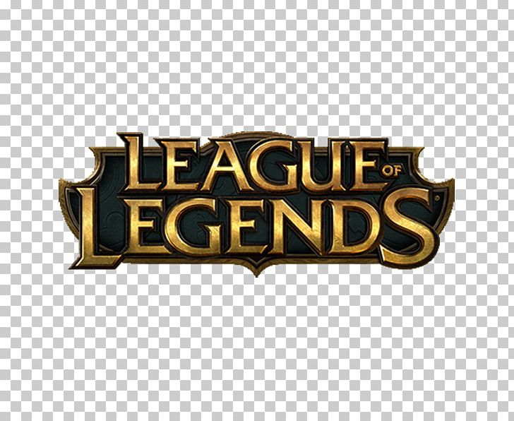 League Of Legends Esports Logo Font Game Png Clipart Brand