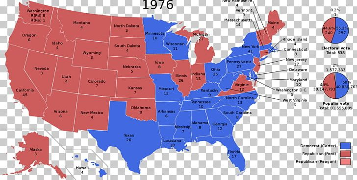 United States Senate Red States And Blue States Republican ...
