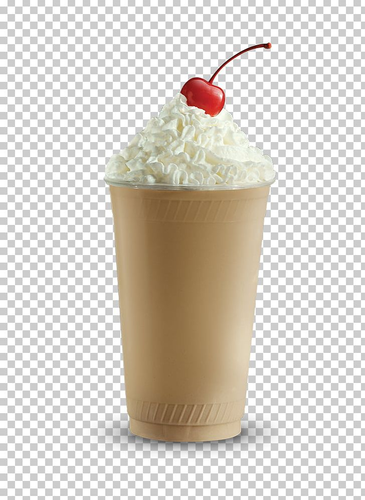 Ice Cream Milkshake Frozen Custard Flavor Arby's PNG, Clipart, Arbys, Banana, Chocolate, Chocolate Spread, Commodity Free PNG Download