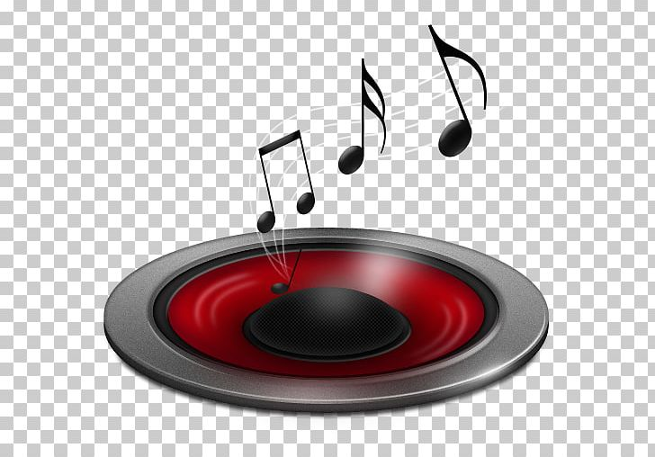 Music Computer Icons Musician PNG, Clipart, Android, Beat, Circle, Computer Icons, Download Free PNG Download