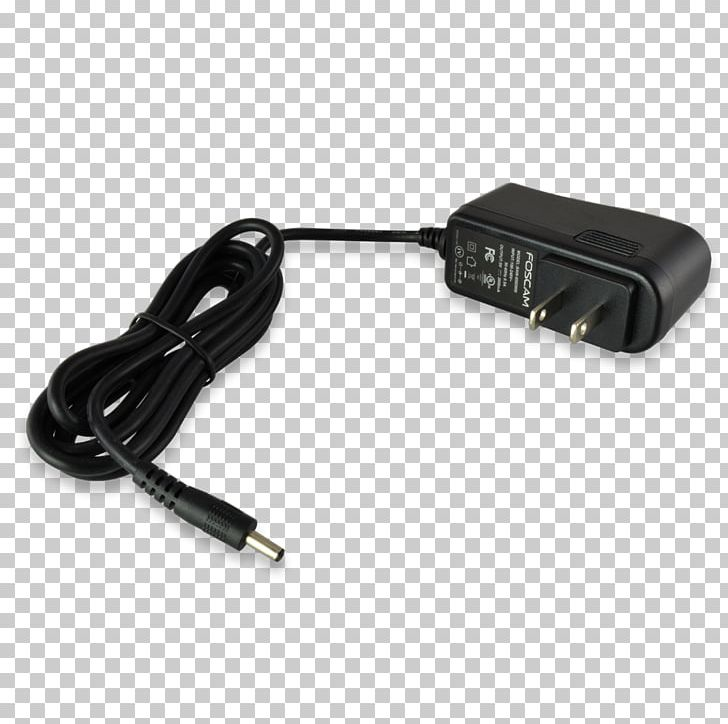 Power Converters AC Adapter IP Camera PNG, Clipart, Ac Power Plugs And Sockets, Adapter, Alternating Current, Cable, Camera Free PNG Download