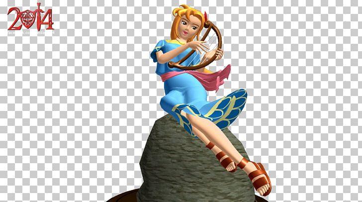 Super Smash Bros Melee The Legend Of Zelda Link S