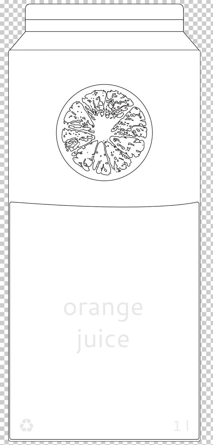 Paper White Brand Font PNG, Clipart, Area, Art, Black And White, Brand, Carton Free PNG Download