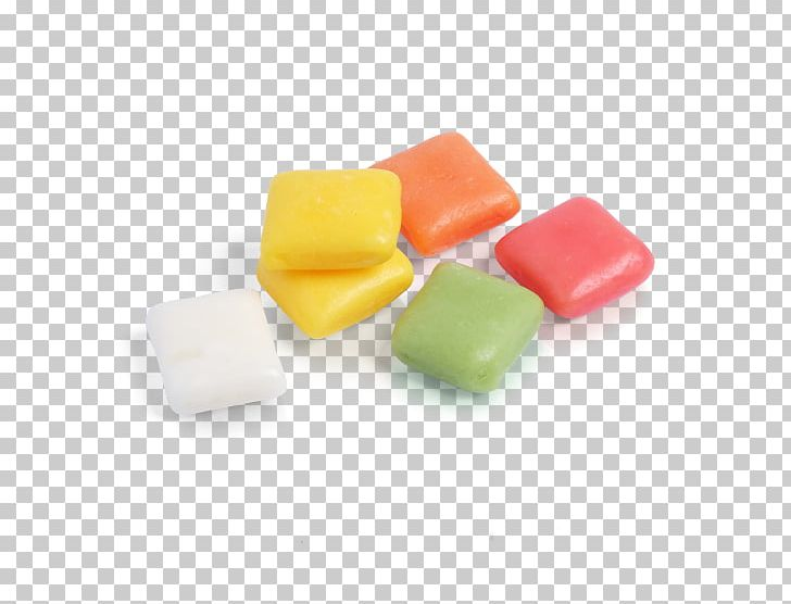 Plastic Confectionery PNG, Clipart, Art, Confectionery, Plastic Free PNG Download