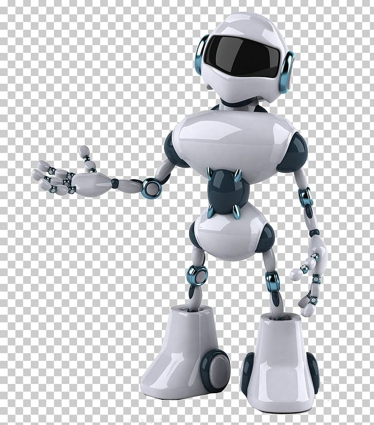 Robotics Electronic Engineering Electrical Engineering PNG, Clipart, 3d Computer Graphics, Cartoon, Computer Icons, Cute Robot, Download Free PNG Download