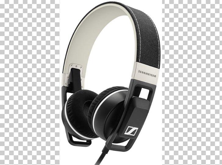 Sennheiser Urbanite XL Headphones Audio PNG, Clipart, Audio, Audio Equipment, Ear, Electronic Device, Electronics Free PNG Download