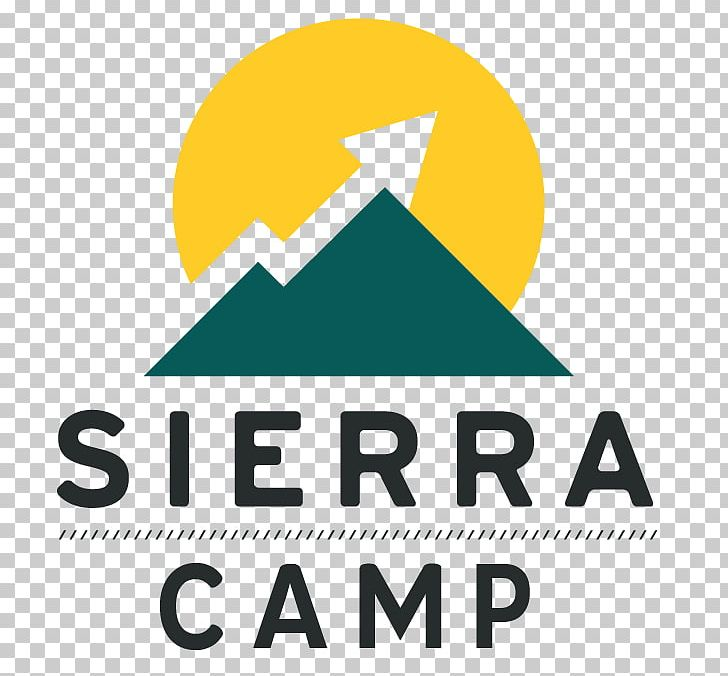 Stanford Sierra Conference Center Logo Brand Product Font