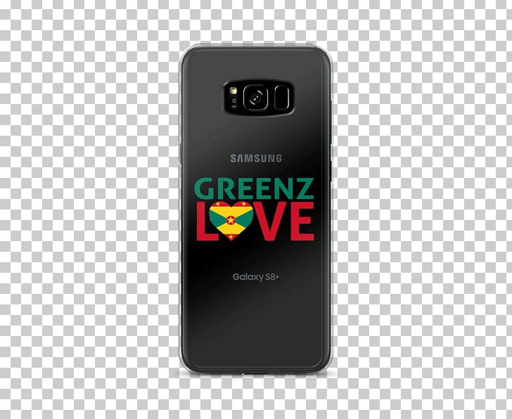 Feature Phone Smartphone Mobile Phone Accessories Product Design PNG, Clipart, Cellular Network, Communication Device, Electronic Device, Feature Phone, Gadget Free PNG Download