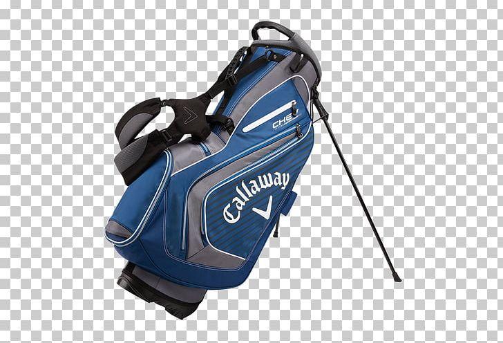 d45f8cb4a4cd Masters Tournament Golf Clubs Callaway Golf Company Bag PNG, Clipart ...