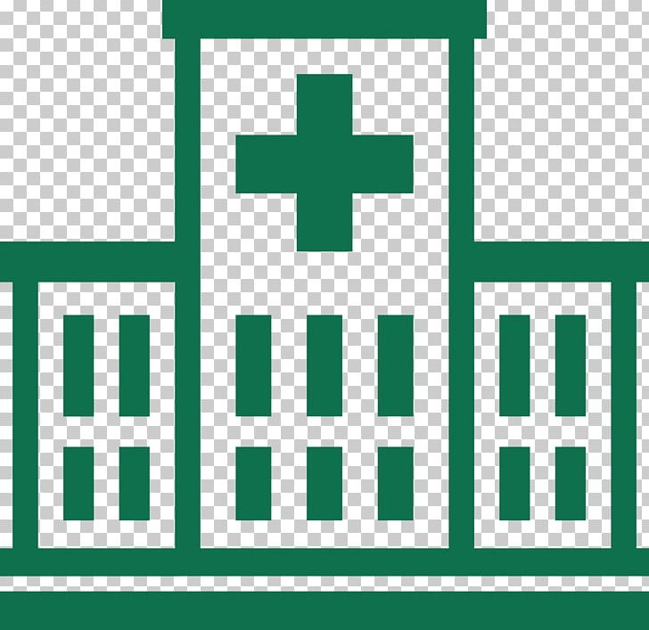 Computer Icons School Higher Education Health Care PNG, Clipart, Area, Brand, College, Computer Icons, Education Free PNG Download