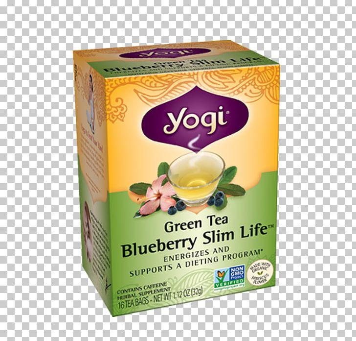 Green Tea Kombucha Yogi Tea Tea Bag PNG, Clipart, Blueberry, Blueberry Tea, Drink, Flavor, Food Free PNG Download
