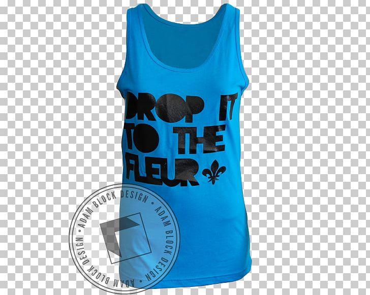 T-shirt Active Tank M Sleeveless Shirt Gilets PNG, Clipart,  Free PNG Download
