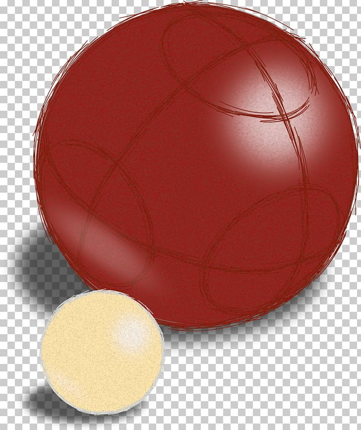 Bowling Balls Bocce Game PNG, Clipart, Ball, Bocce, Boules, Bowling, Bowling Balls Free PNG Download