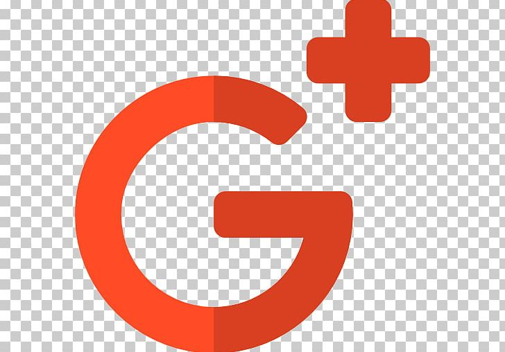 Google+ Computer Icons PNG, Clipart, Area, Brand, Circle, Computer Icons, Document Type Definition Free PNG Download