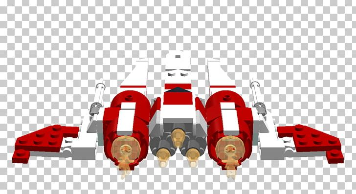 LEGO Technology PNG, Clipart, Angle, Distant Sky, Electronics, Lego, Lego Group Free PNG Download