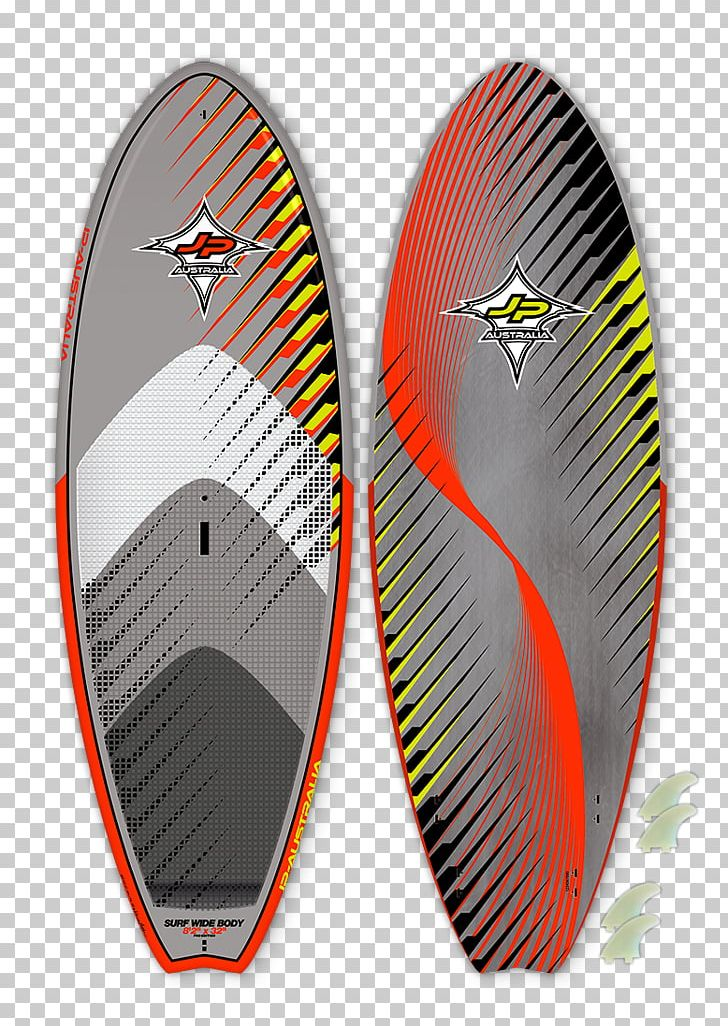 Standup Paddleboarding Surfboard Windsurfing PNG, Clipart, Big Wave Surfing, Boardsport, Circle, Fcs, Fin Free PNG Download
