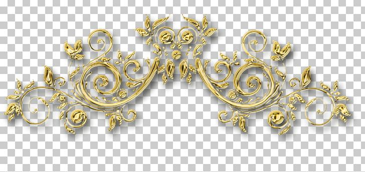Graphic Design Motif PNG, Clipart, Body Jewelry, Border Frame, Border Frames, Christmas Frame, Designer Free PNG Download