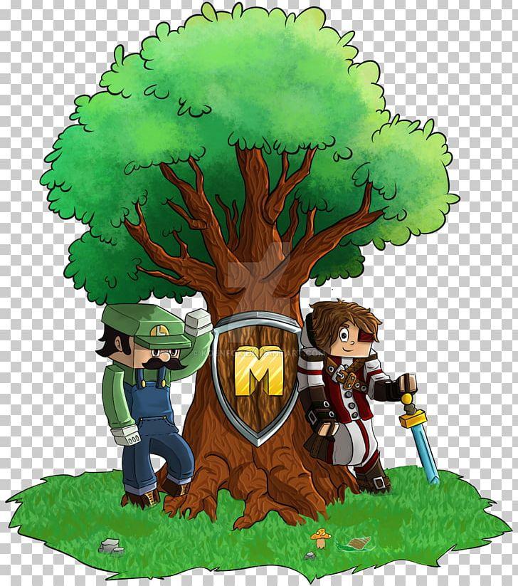 Minecraft Forge Computer Servers Logo Art PNG, Clipart, Art, Cartoon