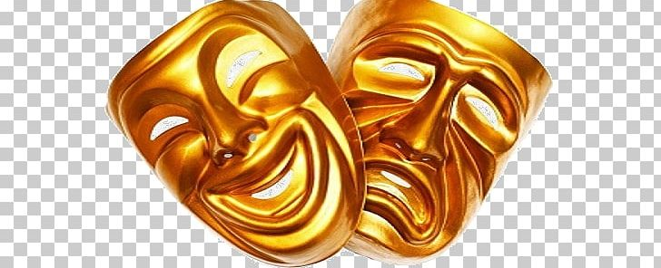Theatre Of Ancient Greece Drama Mask Drawing PNG, Clipart