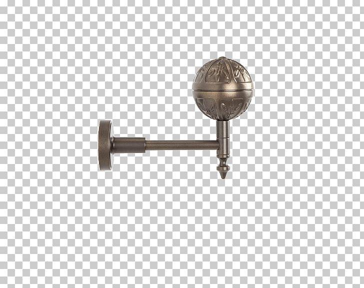 WİNART PNG, Clipart, Artemis, Brass, Furniture, Hardware, Light Free PNG Download